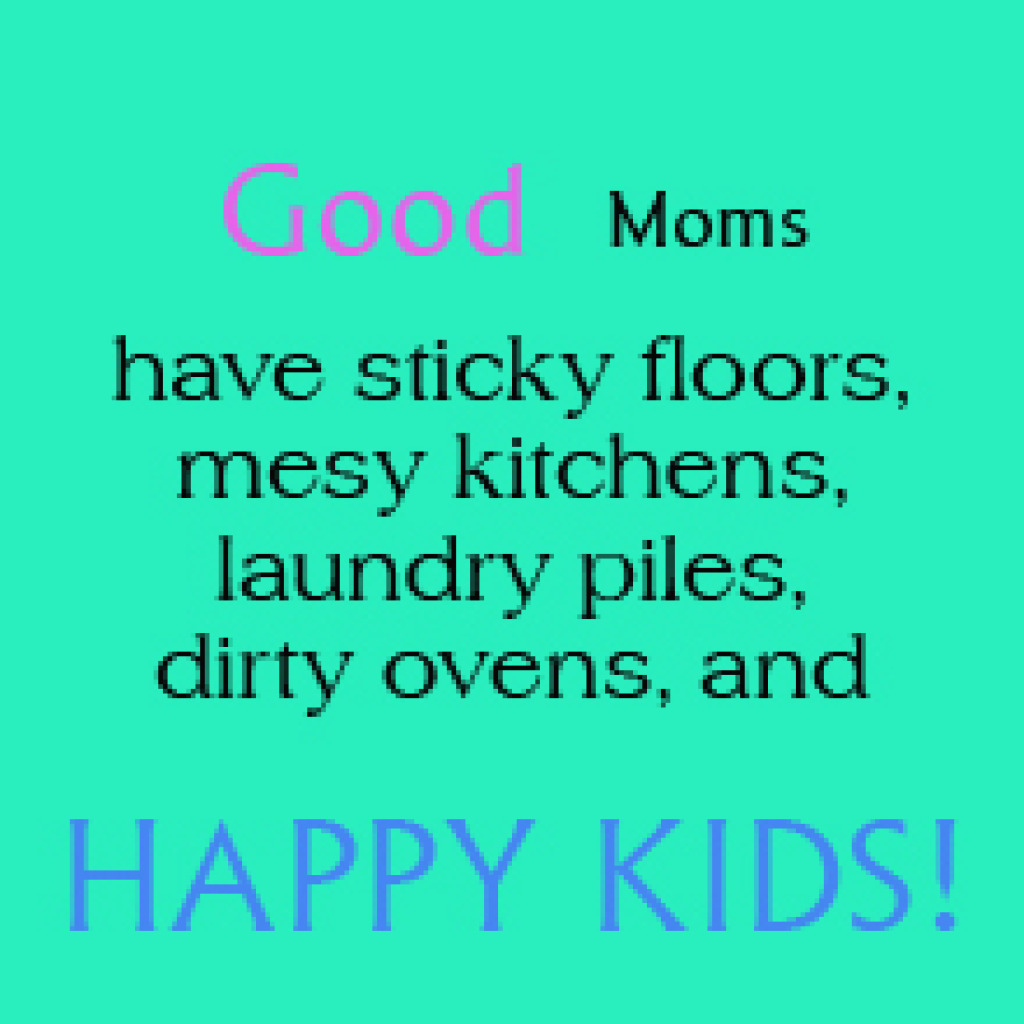 Quotes For Moms Parenting Quotes Archives  Positively Mommy